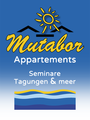 Mutabor Usedom